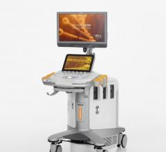 Siemens, Acuson S3000 ultrasound system, HELX Evolution with Touch Control, usability study, Macadamian Technologies