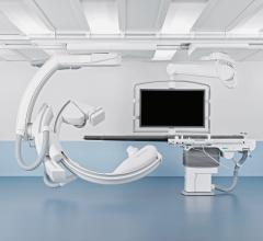 Siemens Angiography Systems Artis Q Artis Q.zen FDA Approval Cath Lab