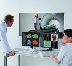 Toshiba, FIRST, model-based iterative reconstruction, Aquilion One CT, RSNA 2015