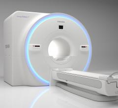 Toshiba Medical, MR Theater virtual experience, Vantage Galan, Vantage Titan, RSNA 2016
