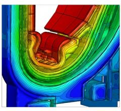 Varian, Attila4MC software, dose calculation, X-ray design, CAE