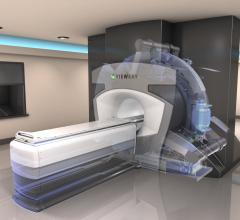 Henry Ford Cancer Institute First in World to Install Viewray MRIdian Linac
