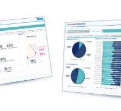 Volpara Solutions, Volpara Enterprise 2.0 software, breast imaging, screening, ECR 2017