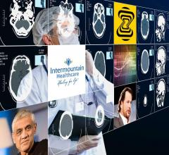 Zebra Medical Vision Unveils AI-Based Chest X-ray Research