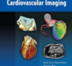 New Cardiovascular Imaging Text Book Focuses on the Patient