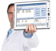 East Orange General Hospital Selects New EMR Solution