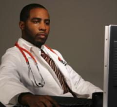 doctor at computer_iStock