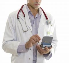 Frost & Sullivan, Healthcare Industry Outlook 2017 analysis, information technology, healthcare IT