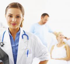 RadNet, HHS, A Bill You Can Understand design challenge, medical billing, first prize, winner