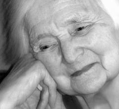 elderly women_iStock