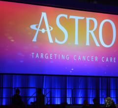 ASTRO 2018 Radiation Therapy Clinical Trials. #ASTRO2018 #ASTRO18 #ASTRO