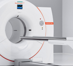 The Siemens Biograph Vision PET-CT system was released in mid-2018.
