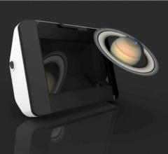 Holographic Optical Technologies, Kickstarter, Voxgram, Voxbox Pro, hologram