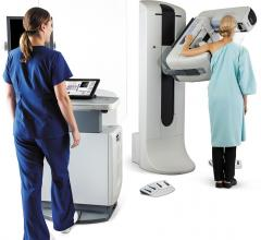 FDA Grants New Physician Labeling to Hologic's Genius 3D Mammography