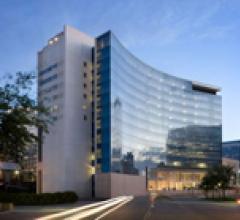 Preparing for Epidemics, Philips, Methodist Build Dedicated $8.6 Million Imaging Suite