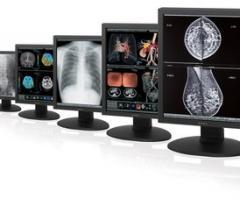 rsna 2013 flat panel displays quest international sony medical