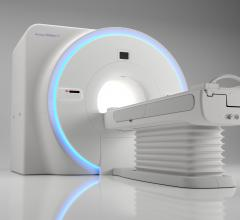Canon and QED to Accelerate Development of New, Innovative MRI Technology