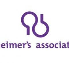 nuclear imaging PET systems radiopharmaceuticals alzheimer's association