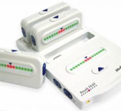 Bionix Integrates Medspira Breath Hold into Omni V SBRT Patient Positioning System