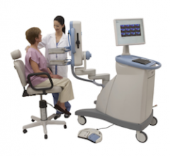 New Data Demonstrates Positron Emission Mammography Has Higher Sensitivity Than PET/CT