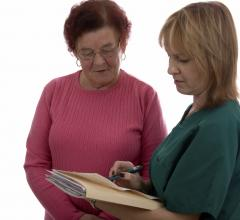 Ikonopedia, Tyrer-Cuzick Breast Cancer Risk Assessment Tool, Web version