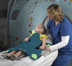 CT, computed tomography, radiation safety, best practices, pediatric patients