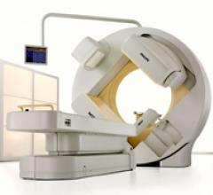 Philips to Display Hybrid Imaging at SNM