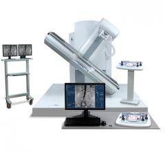 viztek Platinum dynamic fluoroscopy radiographic digital radiography rsna 2014