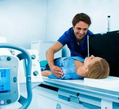 ASRT, Tennessee, New Hampshire, radiologic technologists, licensure standards