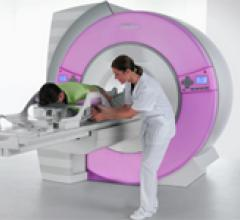 Hologic Agrees to Acquire Sentinelle Medical