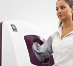 Aspect Imaging Receives FDA Clearance of M2 Compact MRI System for Clinical Imaging of the Wrist